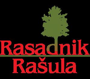 Rasadnik Rašula